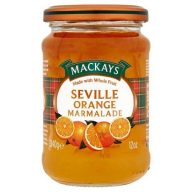 Marmelade, Aufstrich